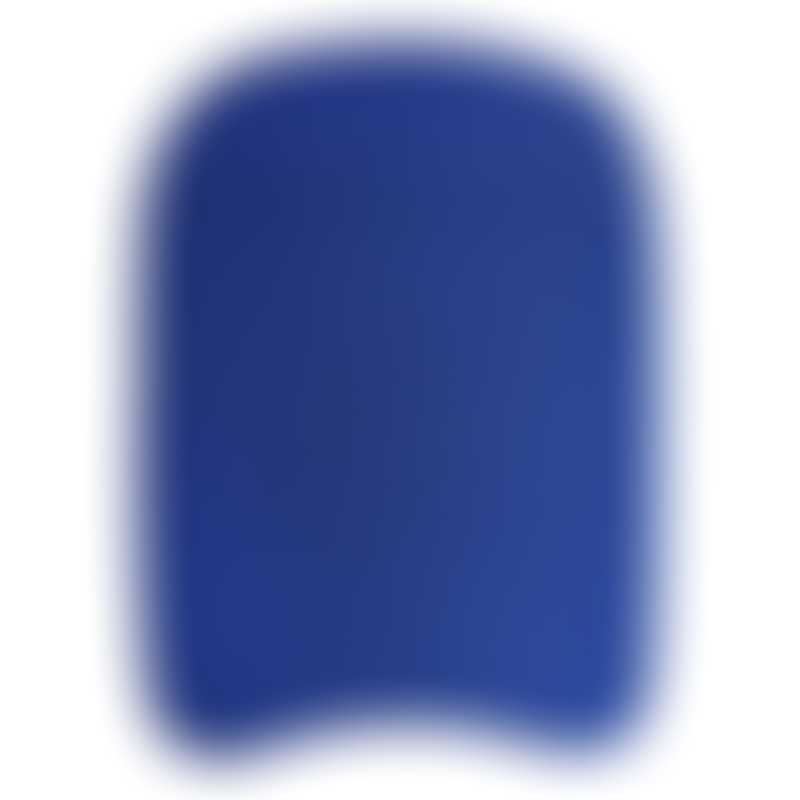 Vorgee Junior Kickboard 36 x 26 x 3.5cm - Blue
