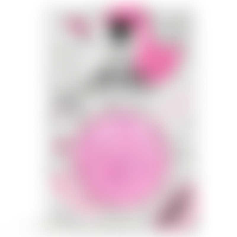 nailmatic Kids Galaxy Bath Bomb - Cosmic 160g