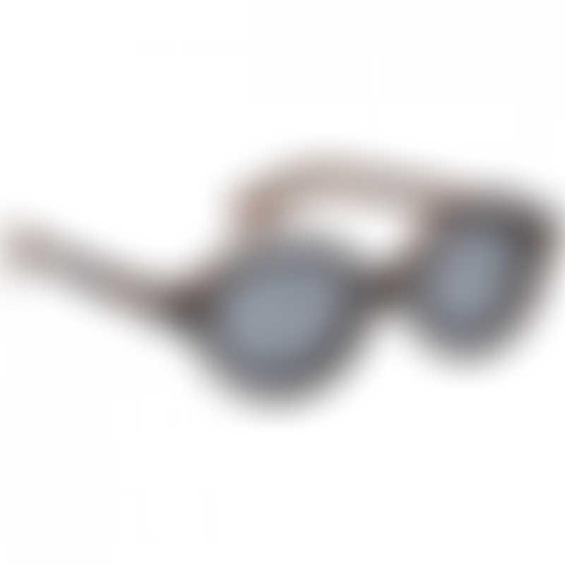 Beaba Baby Sunglasses S 9-24m - Tortoiseshell