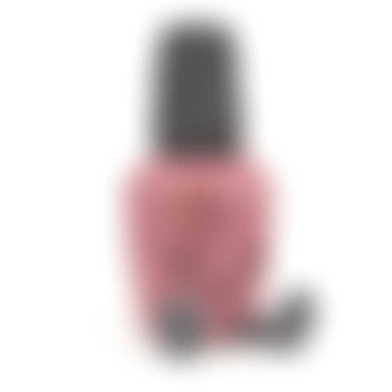Jellycat Kooky Cosmetic Nail Polish 18cm