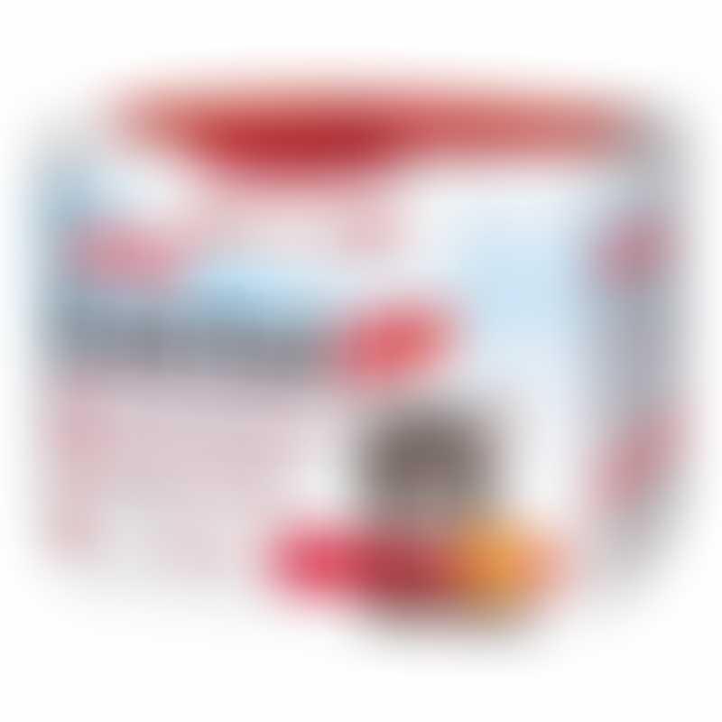 Beaphar Lactol Kitten Milk Powder 250g