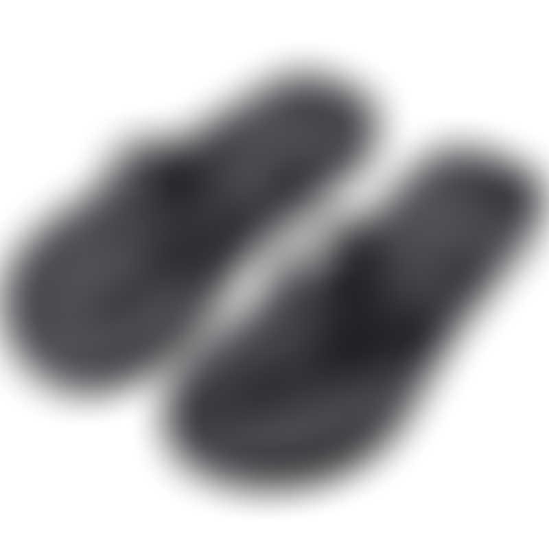 EEGO Ladies' Flip Flop - Black