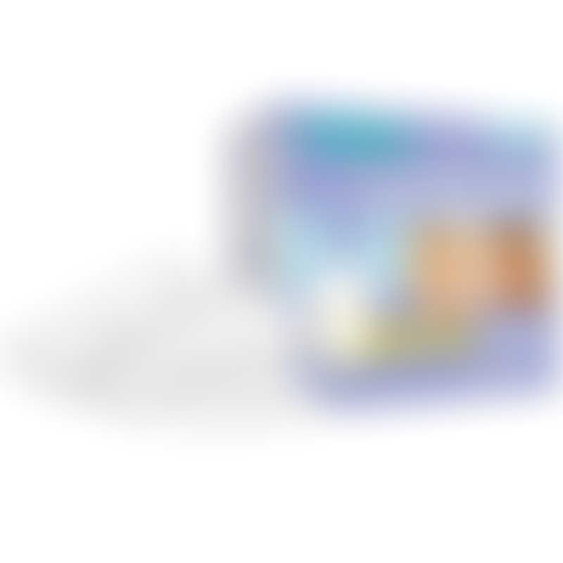 Lansinoh Disposable Nursing Pads - 24 pcs/box