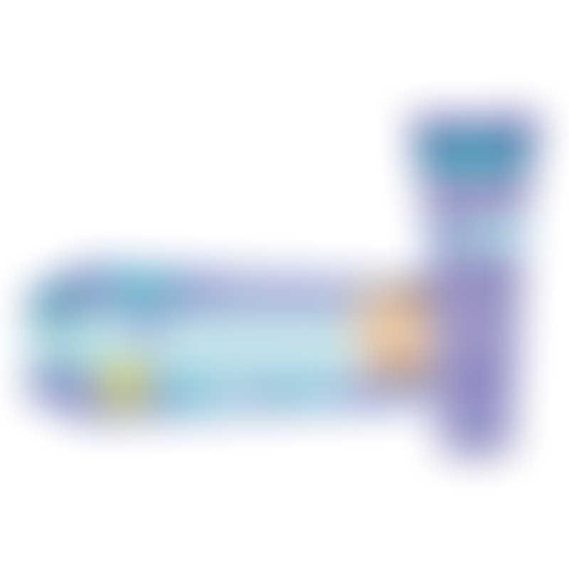 Lansinoh Lanolin - 10 ml