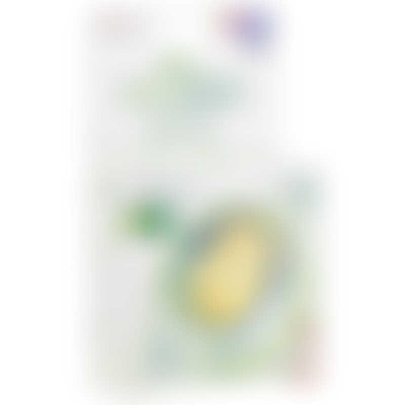ecoegg Laundry Egg Refills (210 Washes) - Fragrance Free