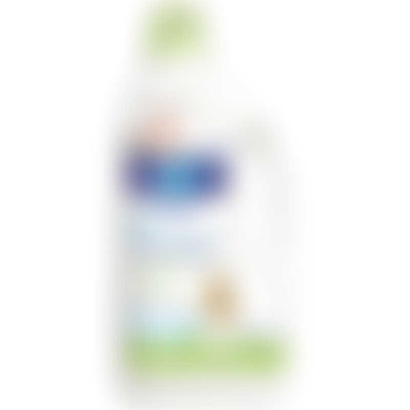 Milton Laundry Liquid 1500ml