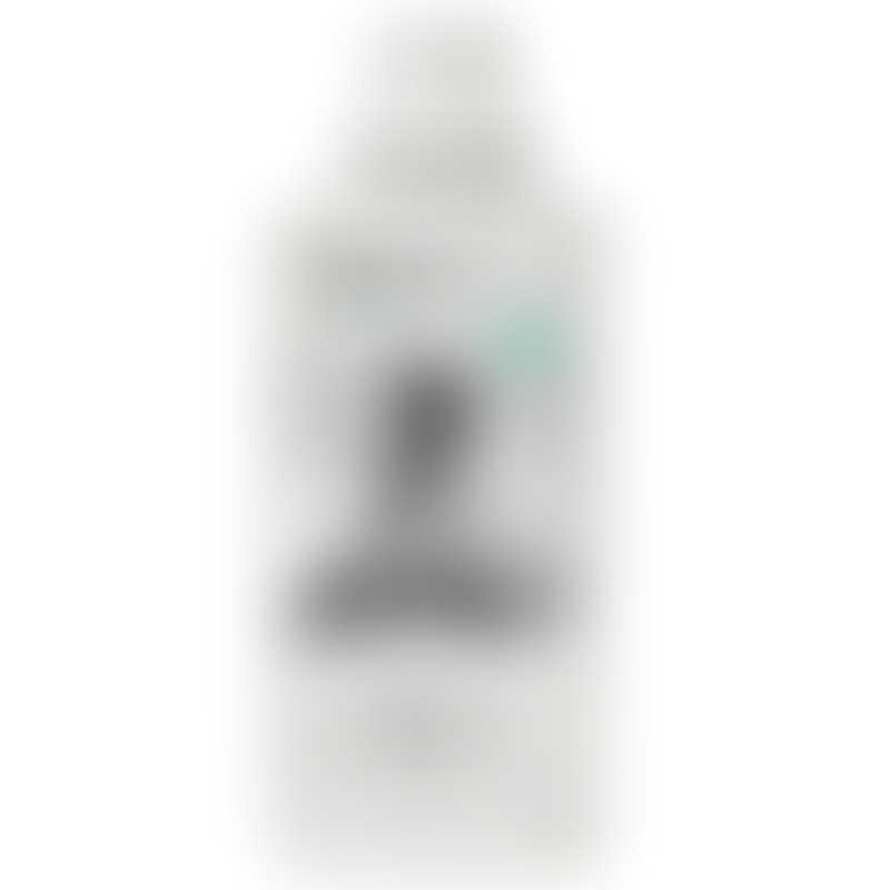 Ecostore Laundry Liquid  for Baby 500ml - Lavender