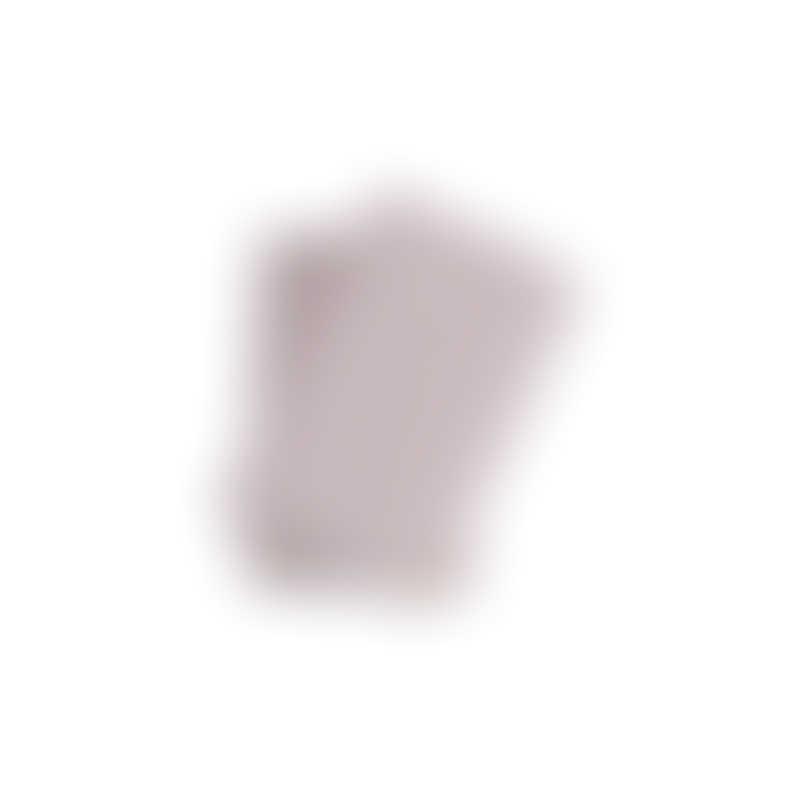 Ecostore Lavender Soap - LooseBar 100g