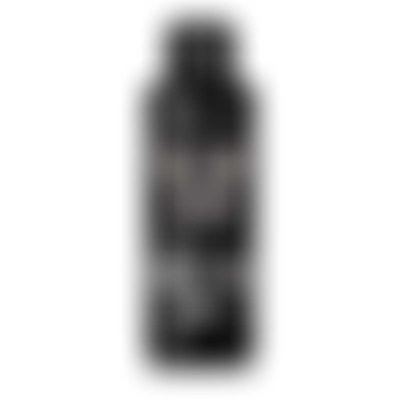 Le Tan Uber Dark SPF0 Sun Tanning and Body Oil 120ml