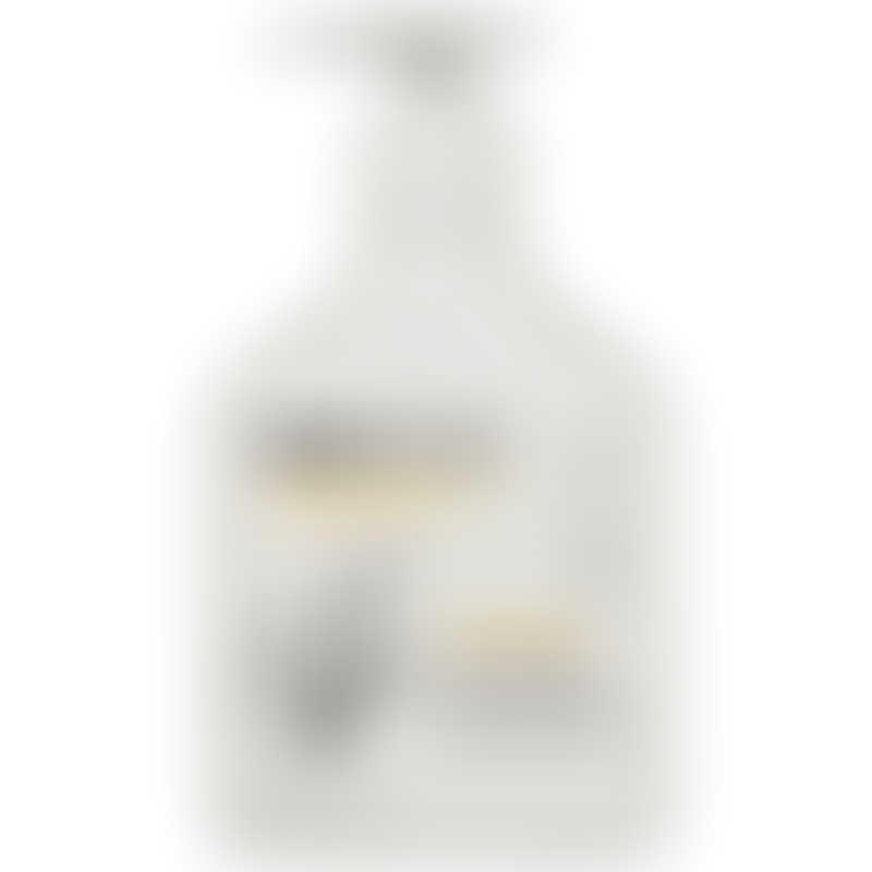 Ecostore Lemongrass Hand Wash 250ml