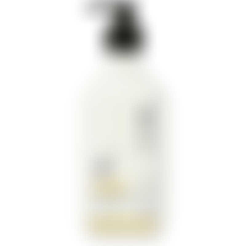 Ecostore Lemongrass Hand Wash 425ml Pump