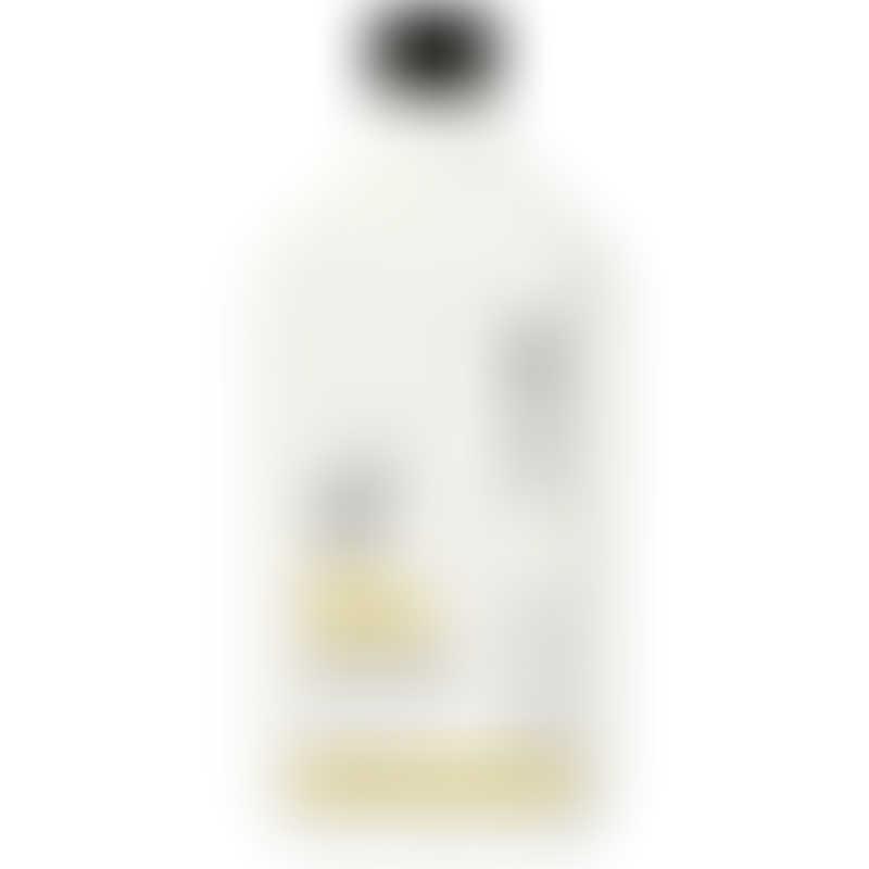 Ecostore Lemongrass Hand Wash 850ml Refill