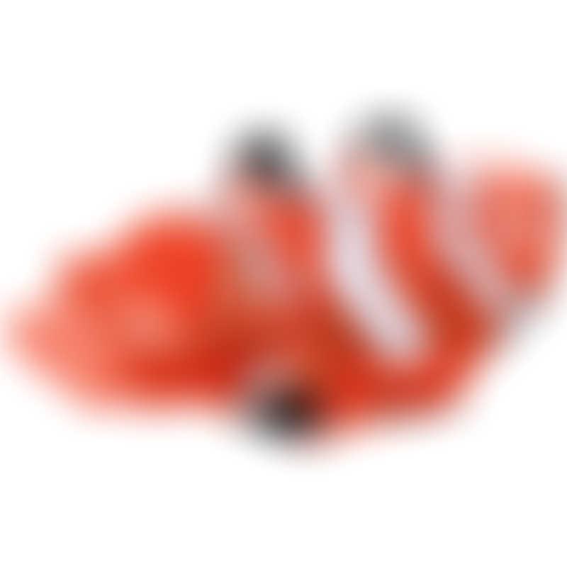 Outward Hound Life Jacket - Clownfish Medium