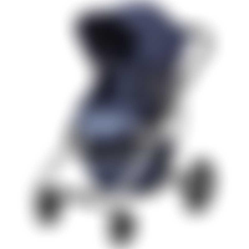 Maxi-Cosi Lila Urban Stroller