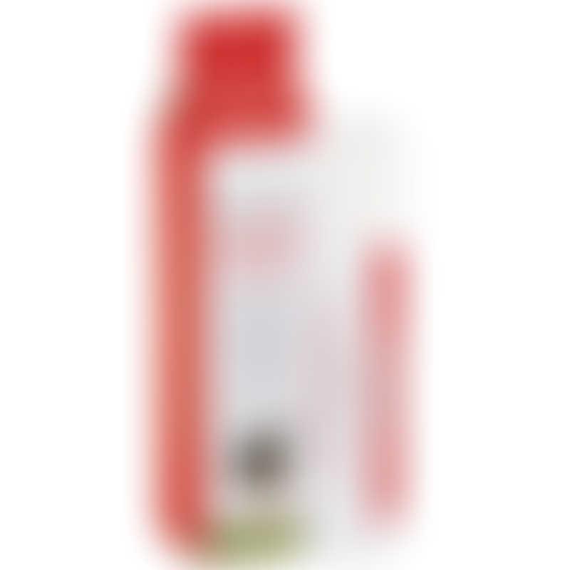 MooGoo Lip Balm - Strawberry Tinted 5g