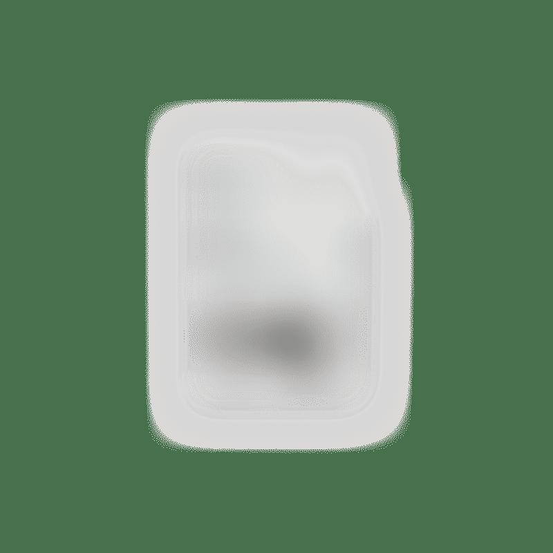 Ecostore Lip Balm Fragrance Free Beeswax 4.5g