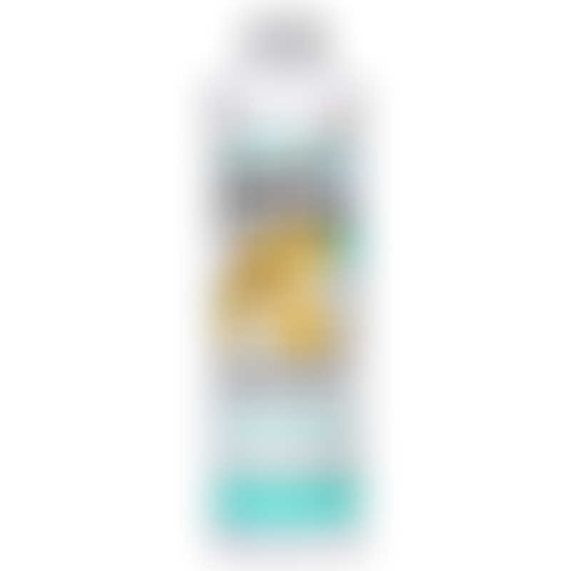 Petkin Liquid Oral Care 8oz