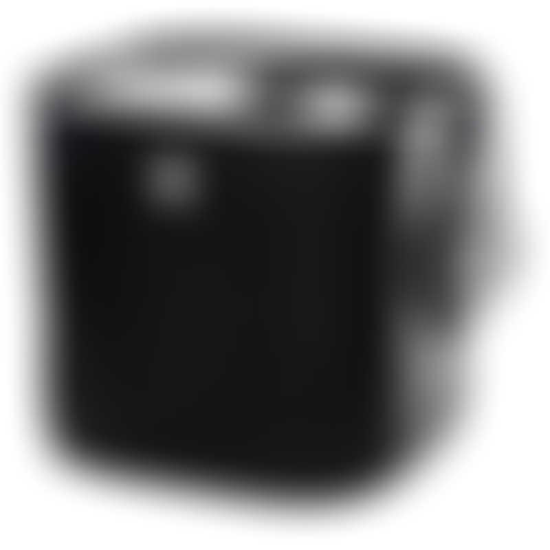 Modkat Litter Box - Black