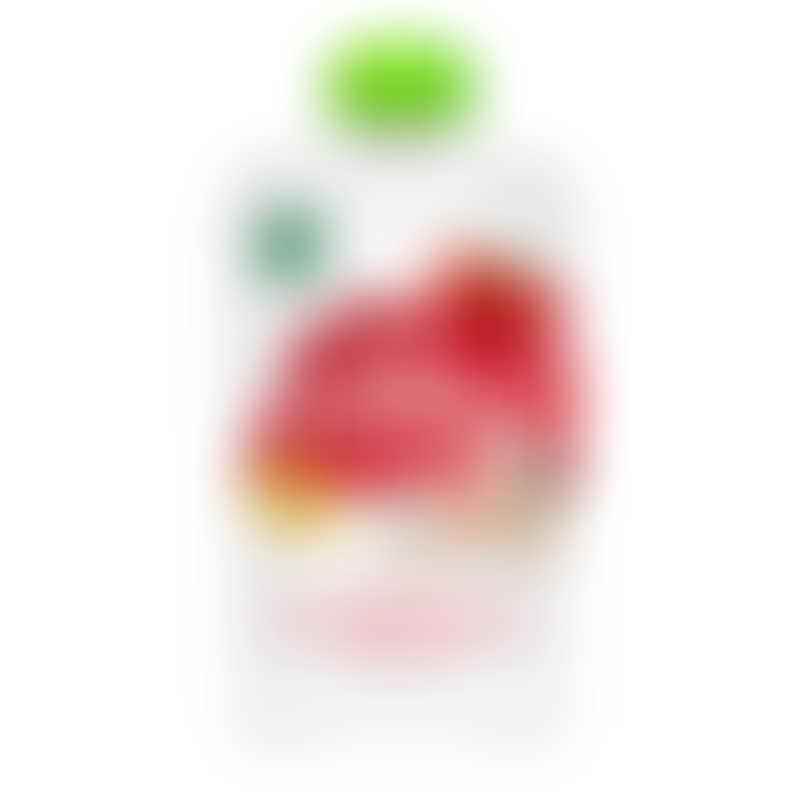 Little Freddie Organic Gilt Head Sea Bream with Tomato & Sweetcorn 120g (7 mos+)
