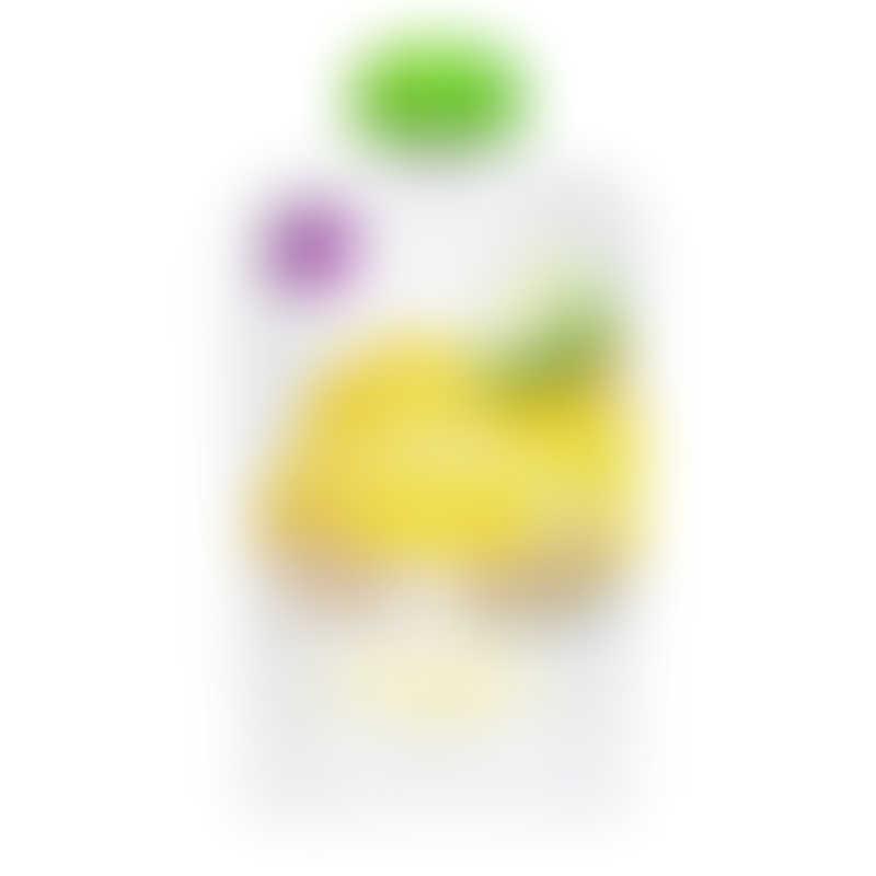 Little Freddie 小皮 Organic Wholesome Apples, Bananas & Oats 100g (6 mos+)