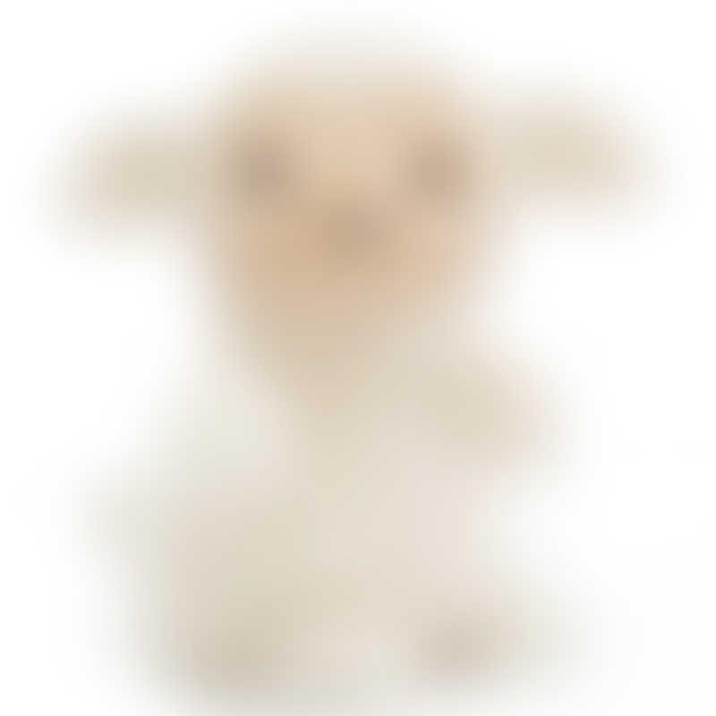 Jellycat Little Lamb 18cm