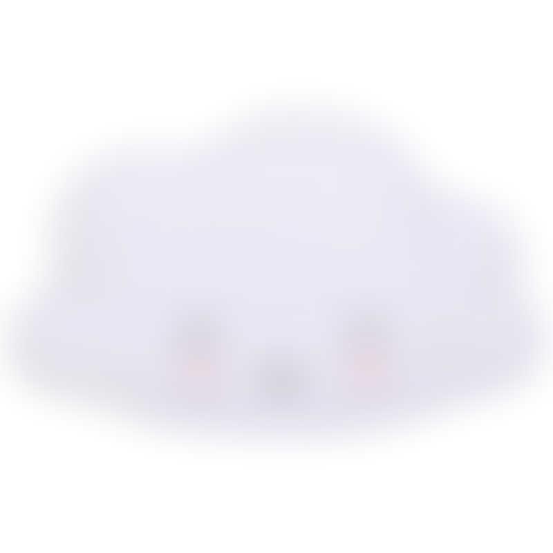 A Little Lovely Company Little Light - Sleeping Cloud