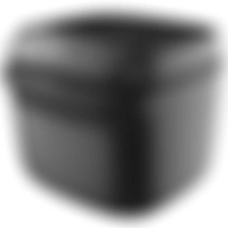 LoveAmme LoveClean Compact UV Steriliser