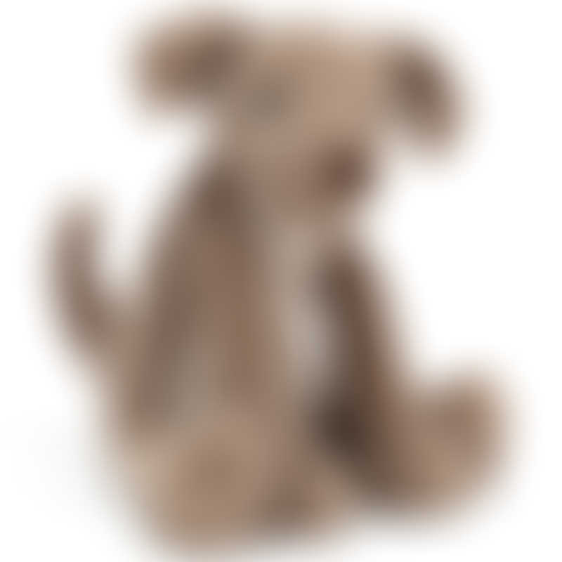 Jellycat Mac Pup 38cm