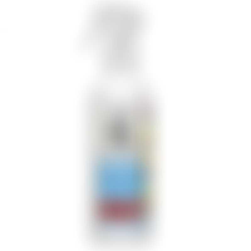 Made4Kids Spray In Detangler & Conditioner (Watermelon) 250ml