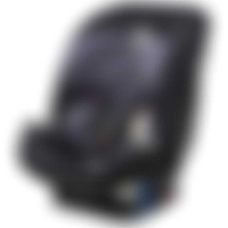 Maxi-Cosi Magellan XP All-in-One Convertible Car Seat (0-10 years)