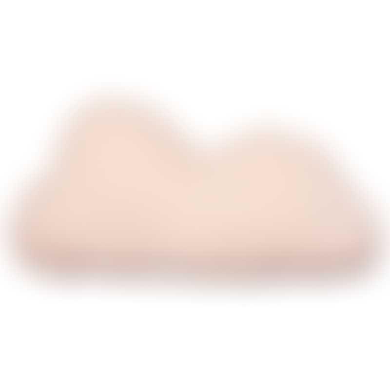 Nobodinoz Marshmallow Cloud Cushion - Dream Pink