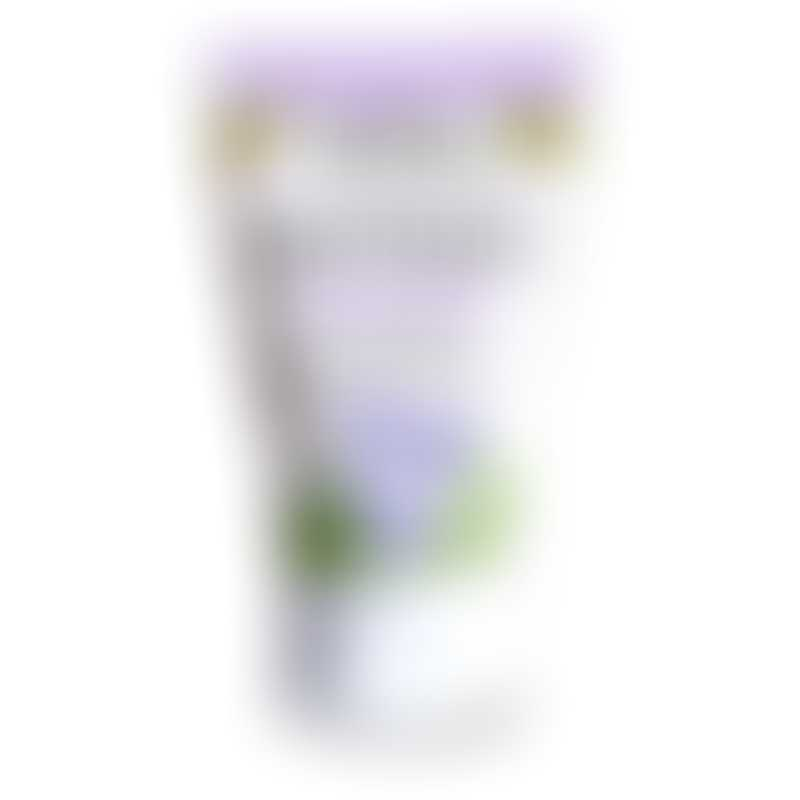 Maty's Matys All Natural Baby Ointment 100g