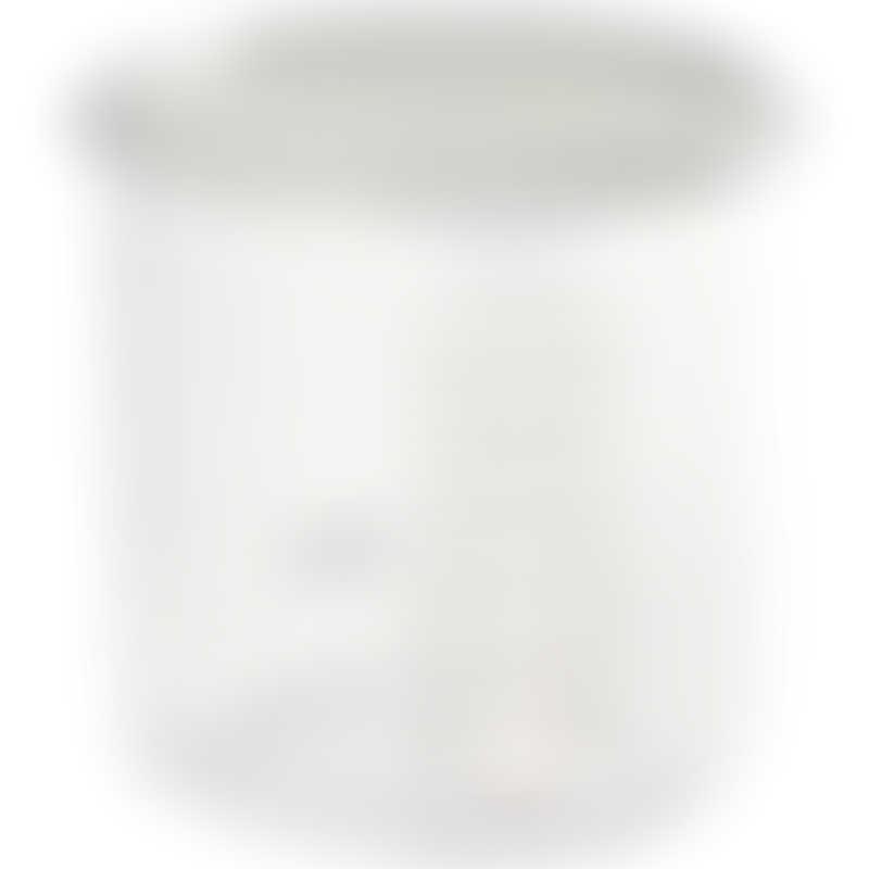 Beaba Maxi+ Portion Conservation Jar 420ml