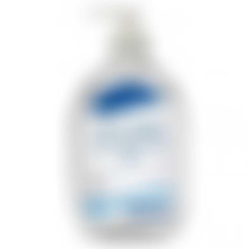 Cleenol Medisan Hand Sanitising Gel 500ml Pump (70% Alcohol)