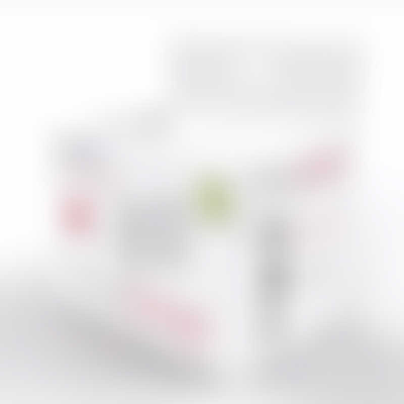 Youha Milk Storage Bag Adapters -  2pcs