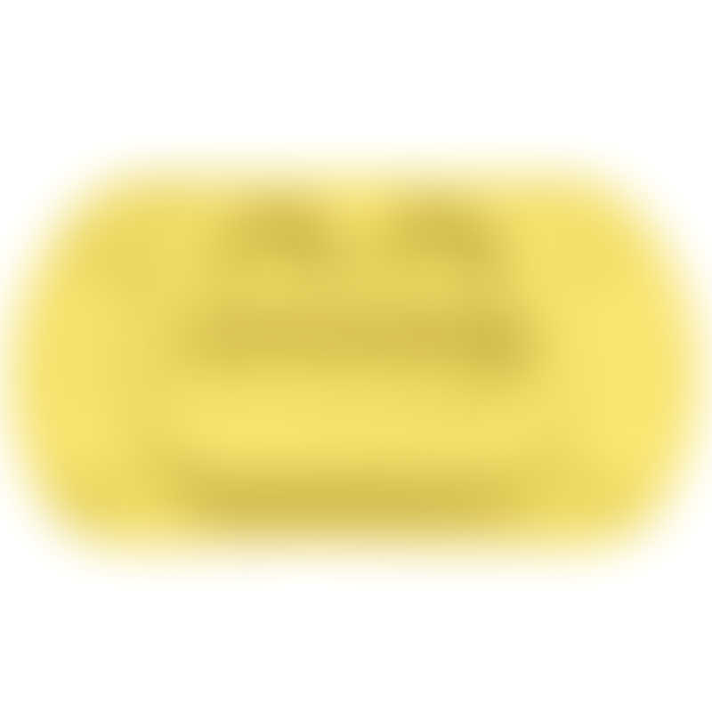 EasyTots Mini Easymat - Buttercup