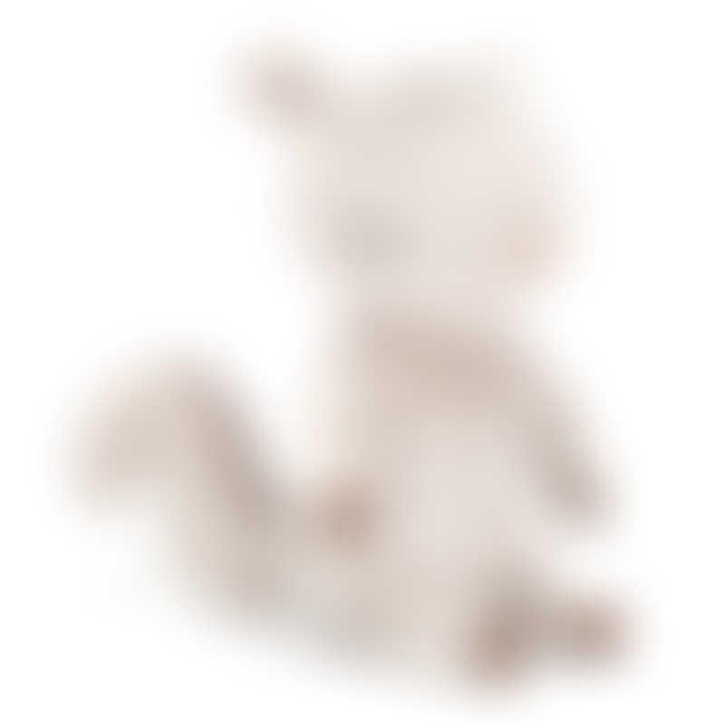 Jellycat Minikin Squirrel 15cm