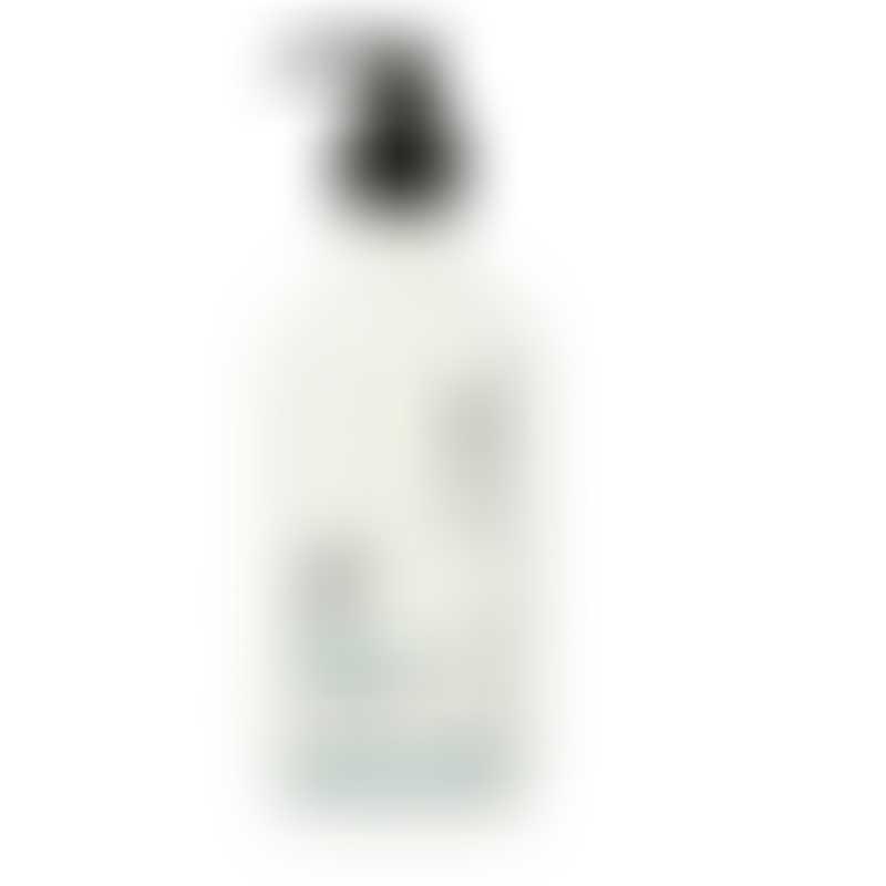 Ecostore Mint & Manuka Honey Hand Wash 425ml Pump
