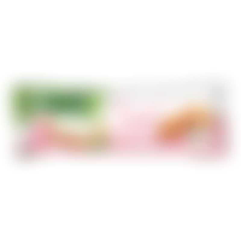 Mogli Organic Almond Bar 25g (12mos+)