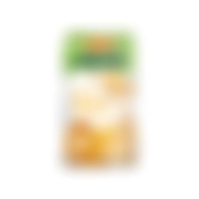 Mogli Organic Butter Biscuits 125g