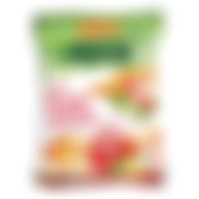 Mogli Organic Pizza Sticks 75g