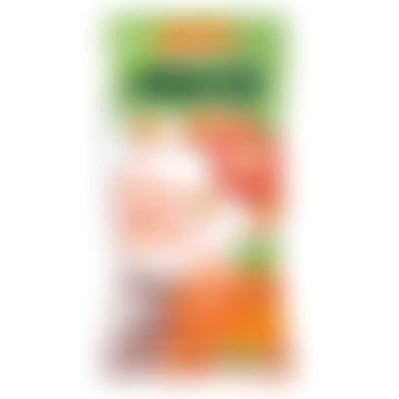 Mogli Organic Tomato Spelt Bites 40g