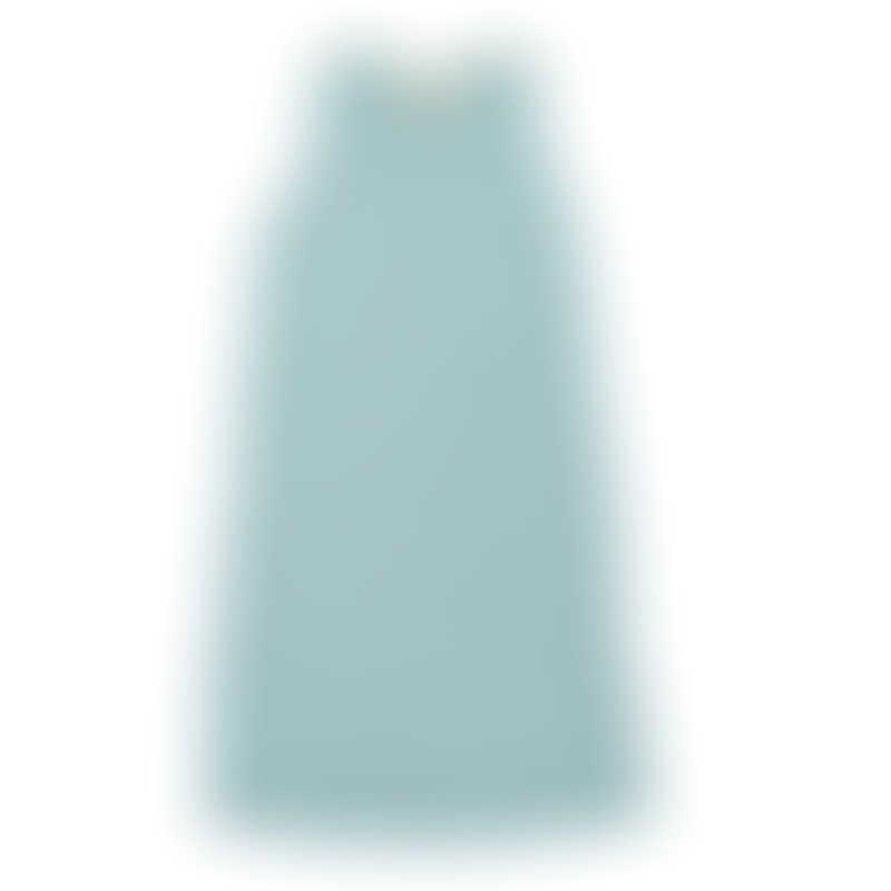 Moulin Roty Les Jolis Trop Beaux Blue Extendable Baby Sleeping Bag 90/110cm (3.3 TOG)