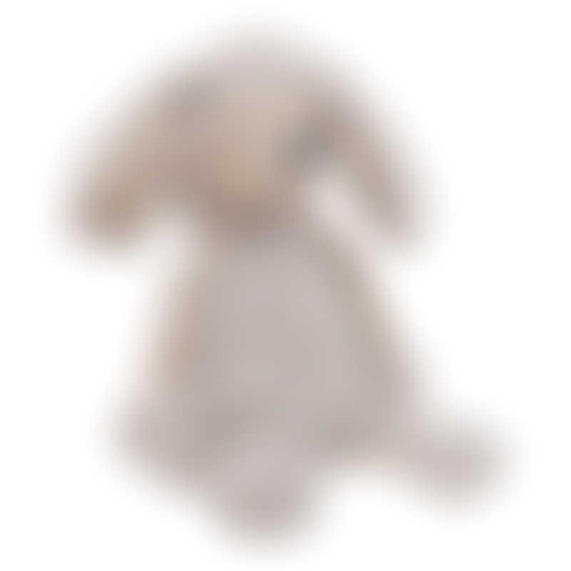 Moulin Roty Les Tout Doux Soft Puddle Dog 30cm