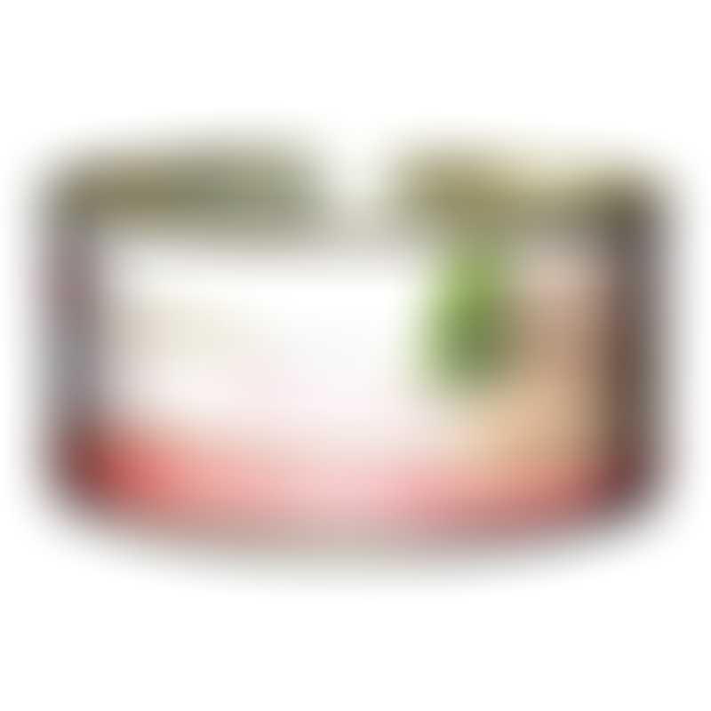 Applaws Natural Cat Food - Mousse Succulent Salmon 70g Tin