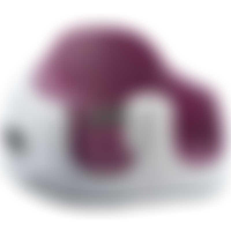 Bumbo Multi Seat - Grape