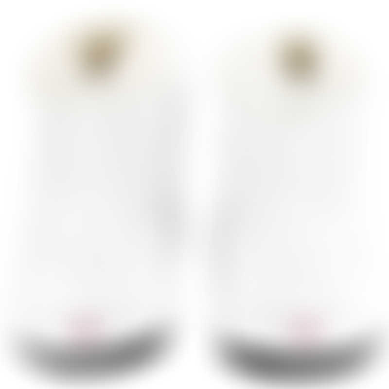 Jack & Lily My Moc Boots - Bambi