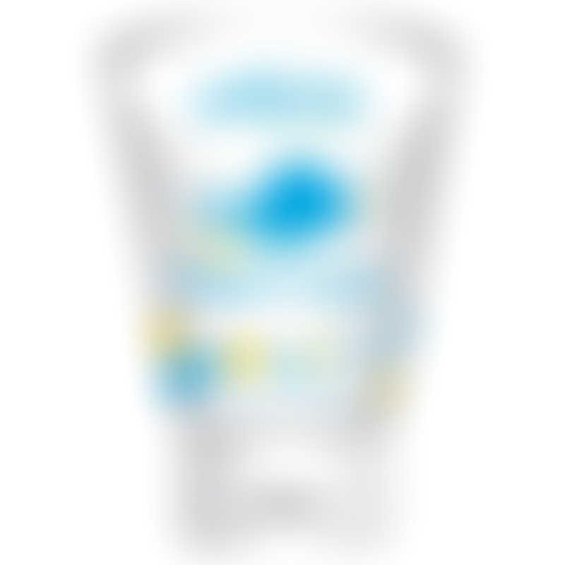 Dr Brown's Natural Baby Diaper Cream 90ml