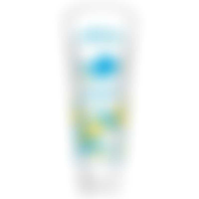 Dr Brown's Natural Baby Lightweight Lotion 265ml