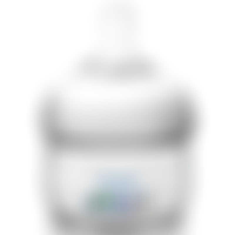 Philips Avent Natural PP Bottle 60ml/2oz